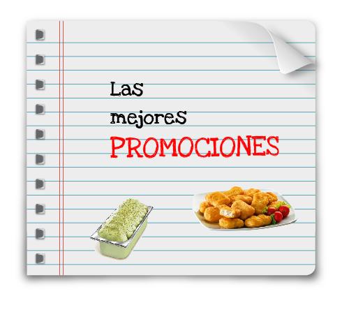 Promociones Tudis